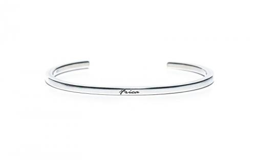 BANGLE (plain, dia)