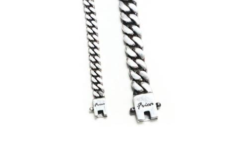 LUXE CHAIN / S.M